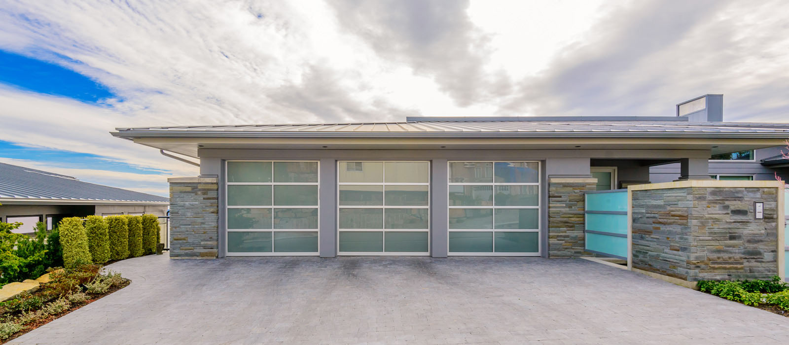 Garage door repair carson city home design ideas and pictures garage door repair carson rubansaba